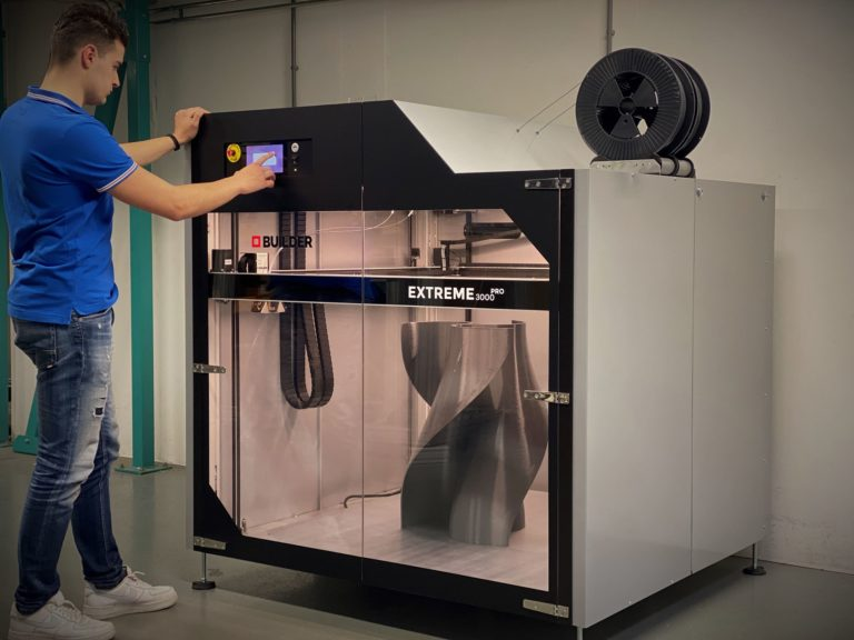 3D Printers Suppliers and Manufacturers